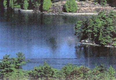 one of our kawartha lakes to enjoy fishing in the kawarthas
